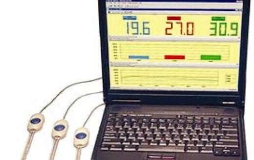 Pressure testing system